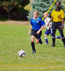 Centris cup   blue game 3   kearney strikerz 050 small