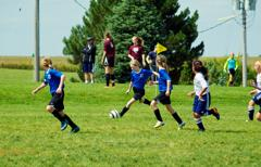 Centris cup   blue game 3   kearney strikerz 054 small