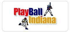 Play Ball Indiana