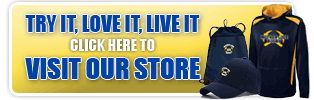 Click here to visit our store!