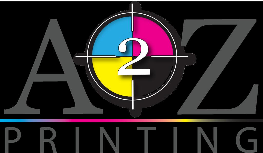 A2Z Printing