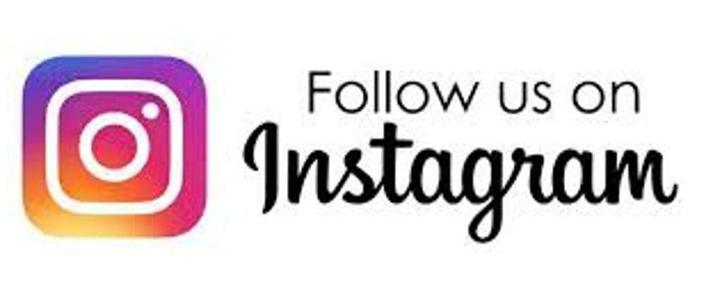 D1 Prime Instagram