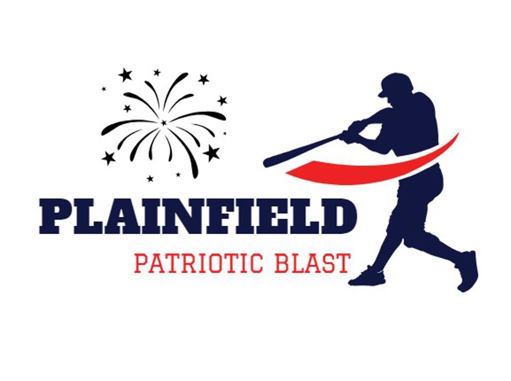 Plainfield Blast Tournament