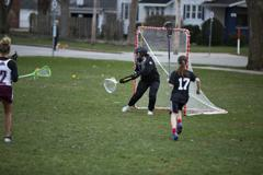7th and 8th lacrosse 041619 115 small