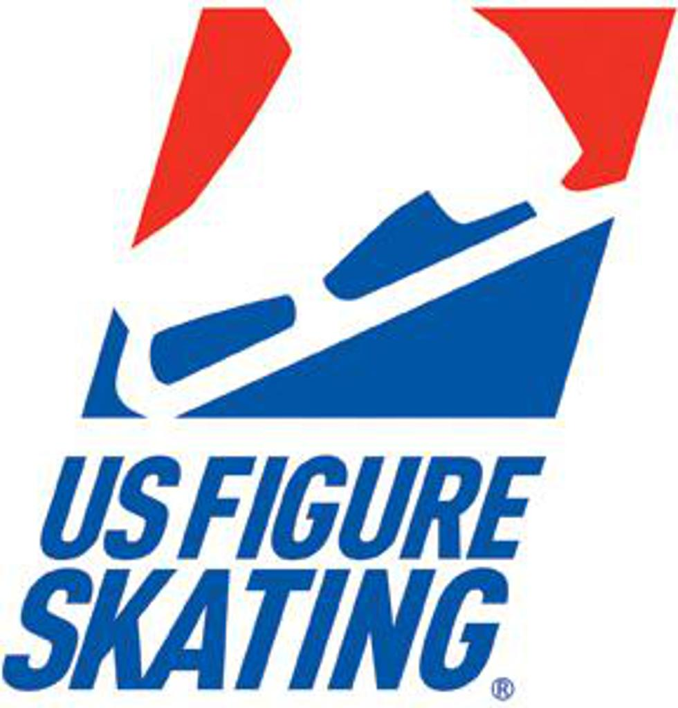 US Figure Skating Association