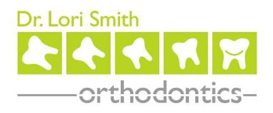 Dr. Lori Smith Orthodontics