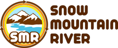 We'd like to thank our Team Sponsor Snow Mountain River