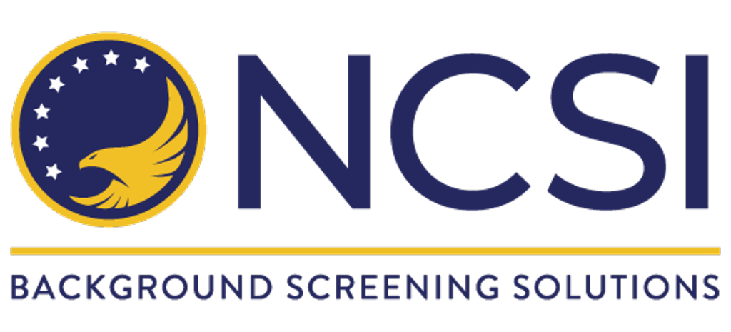 SSCI logo