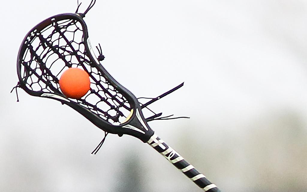 Recent state tournament contenders in Apple Valley/Burnsville and Prior Lake face off Thursday to showcase the new guard of girls' lacrosse dominance. Photo by SportsEngine