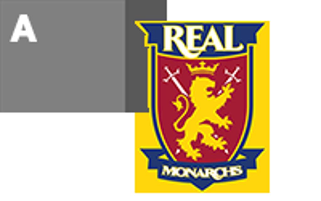 Colorado Springs Switchbacks F-C Vs. Real Monarchs Game 1