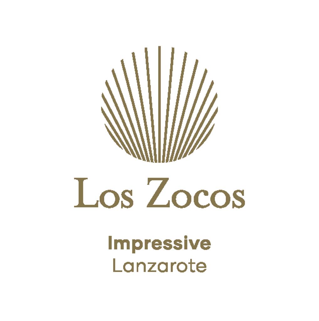 Los Zocos