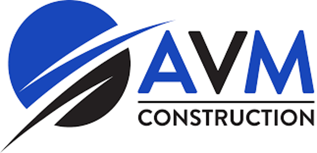 AVM Construction
