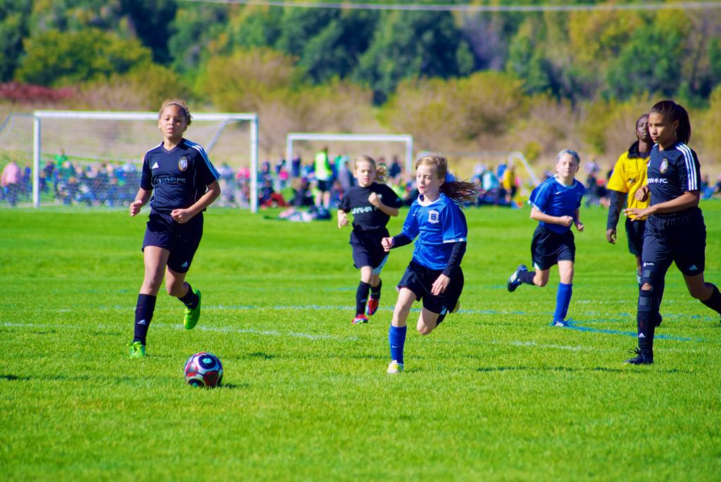 Blue   fall cup   game 2 255 large