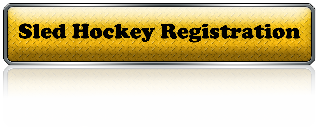 sled hockey registration button