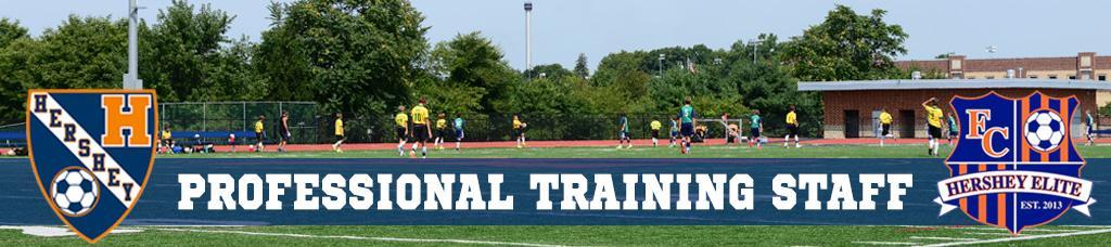 Pro Coaches Banner