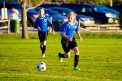 Grey   ofc strikers 417 small
