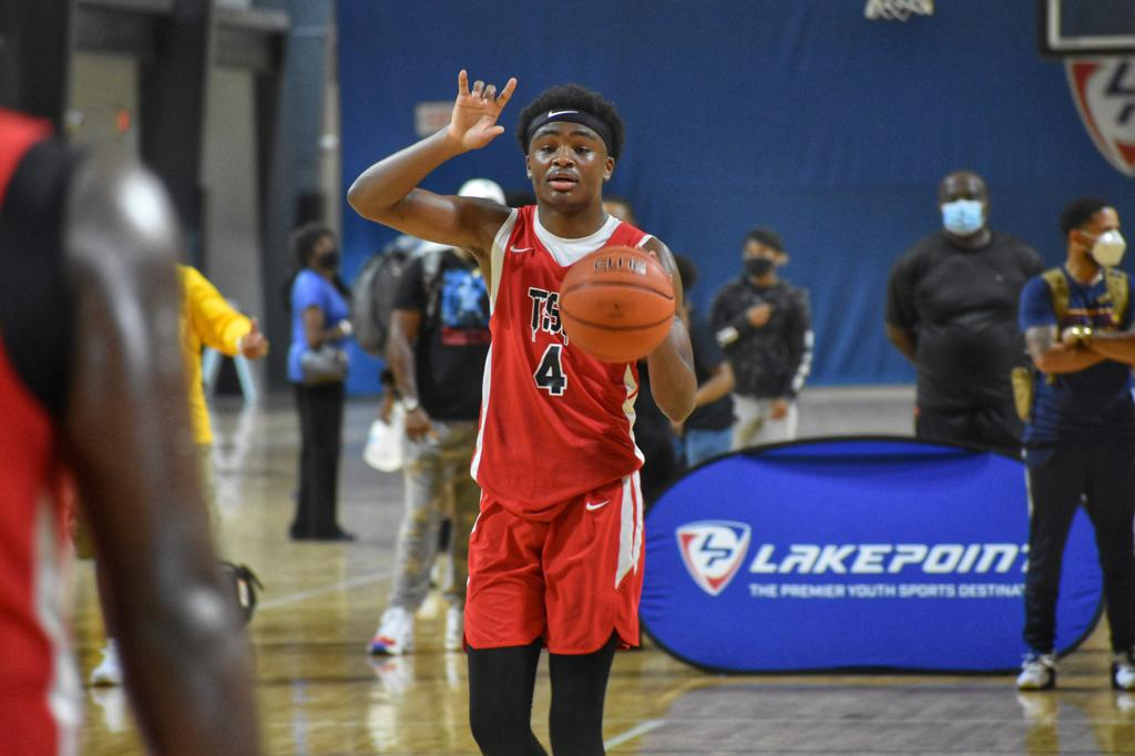 UNC Basketball & Football Recruiting Week In Review