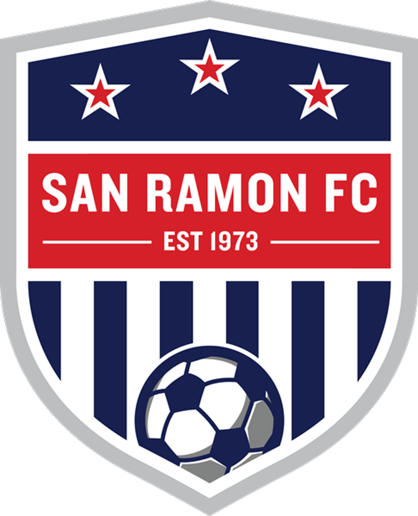 San Ramon FC - WPSL