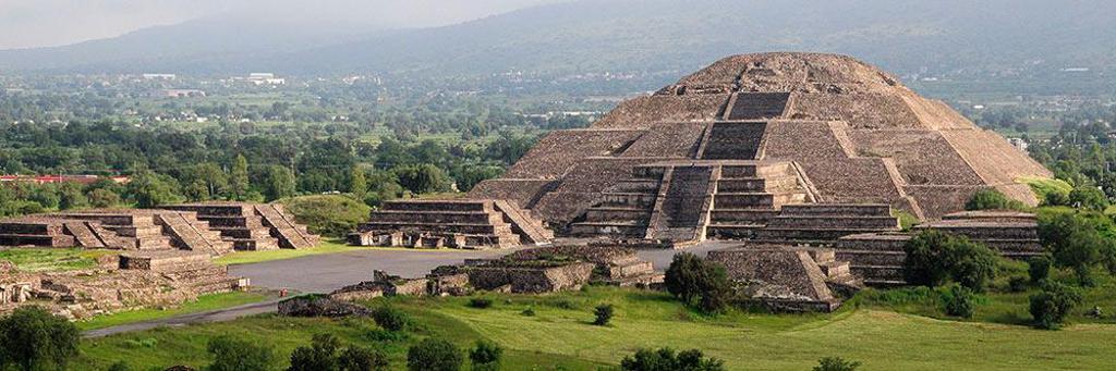 """Rock """"n"""" Roll Estado de Mexico"""