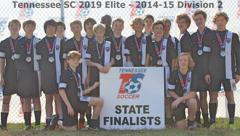 D2statefinalists_small