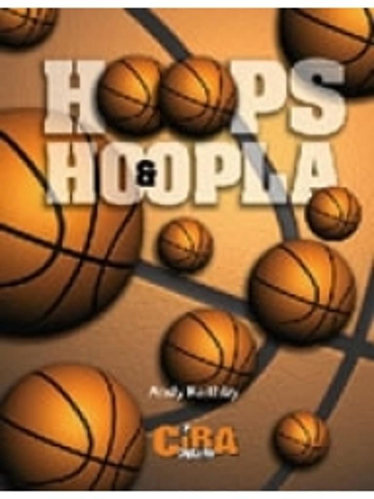 Hoops and Hoopla