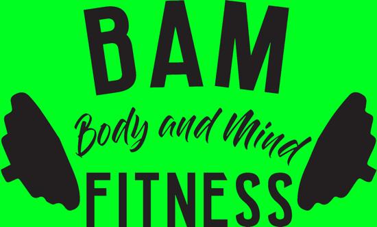 BAM Fitness