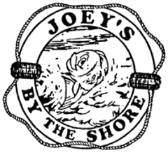 Joey's by the Shore