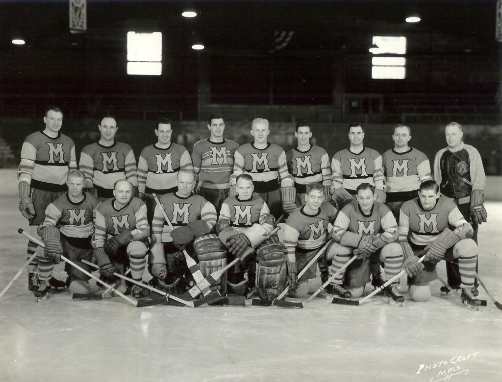 a history of hockey Free essay: for more than a century, hockey historians have found that precisely tracing the sports origin is not only a difficult task but, a virtual.