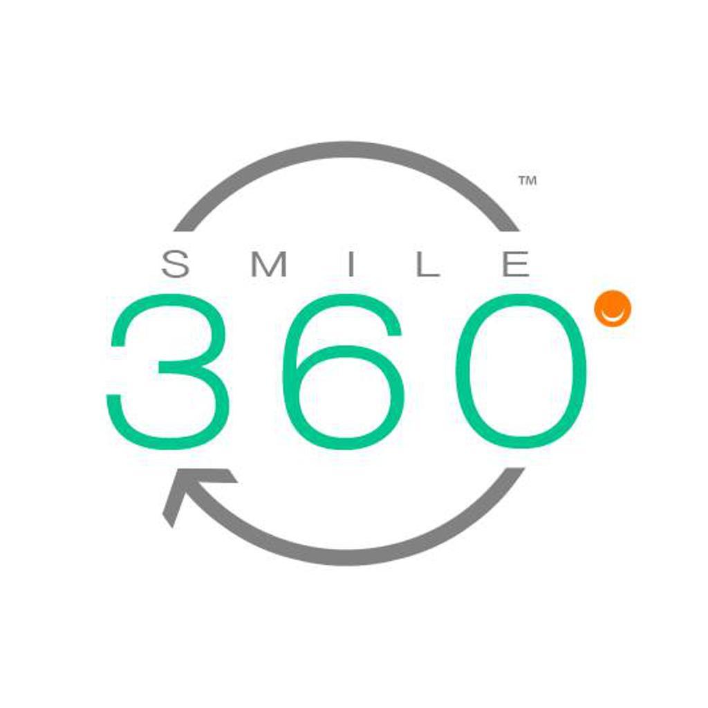 Smile 360