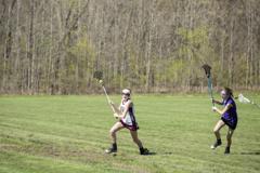 7th 8th grandville lacrosse tournament 050419 348 small