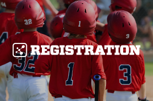 Sport Ngin Registration