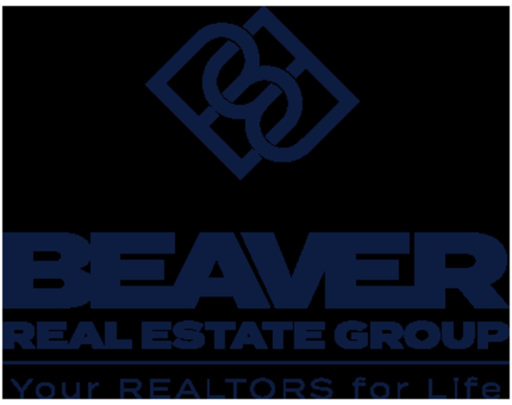 Beaver real estate