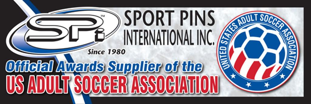 Sport Pins International