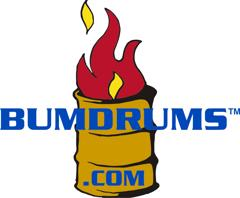 Bumdrum Logo