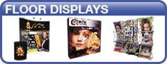 media back drops, minneapolis table throw, banners, flags, displays, car wraps, large format graphics, tents, billboards,saint paul minnesota