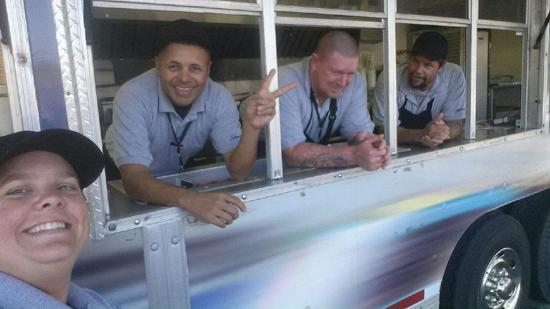Leading the way to a great fundraising future at Daytona