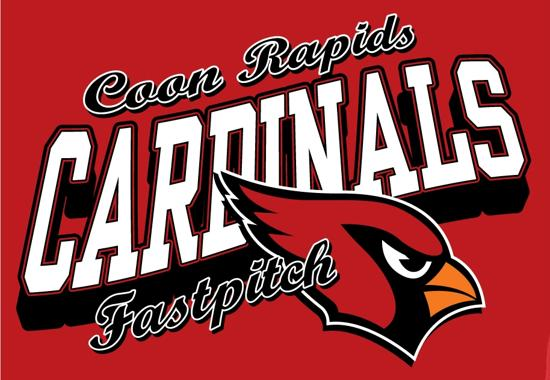 Coon Rapids Fastpitch