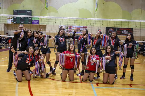 mizuno long beach volleyball club tryouts 2018