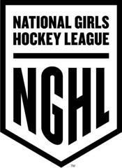 National Girls Hockey League