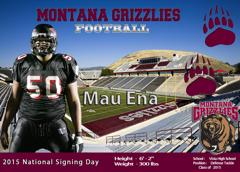 Mau ena   montana football 2015 nli signing day small