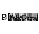 Park Dental logo