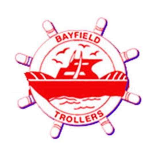 Troller Car Logo and Brand Information