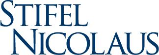 Stifel , Nicolaus & Company , Incorporated Logo