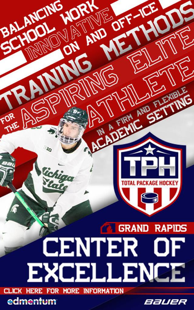 CLICK HERE FOR MORE INFO ON TPH GRAND RAPIDS!
