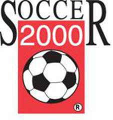 Click logo to go directly to Soccer 2000 ordering