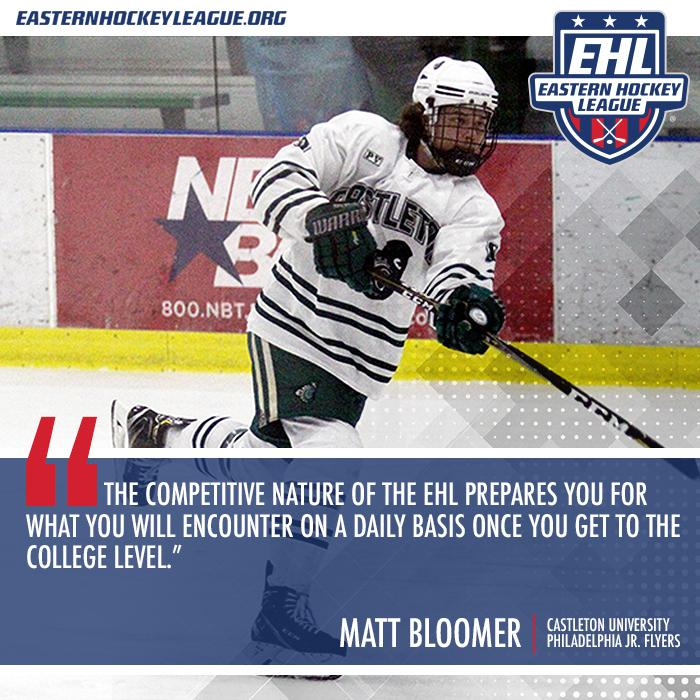 Matt Bloomer