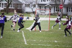 7th 8th grandville lacrosse 041819 239 small