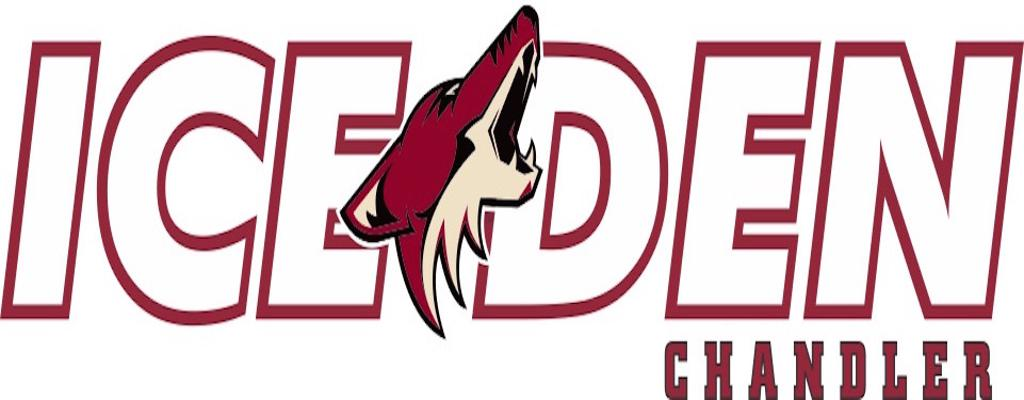 Click here to visit Chandler Ice Den