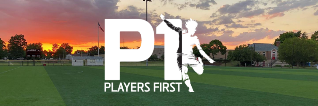 players first us club soccer