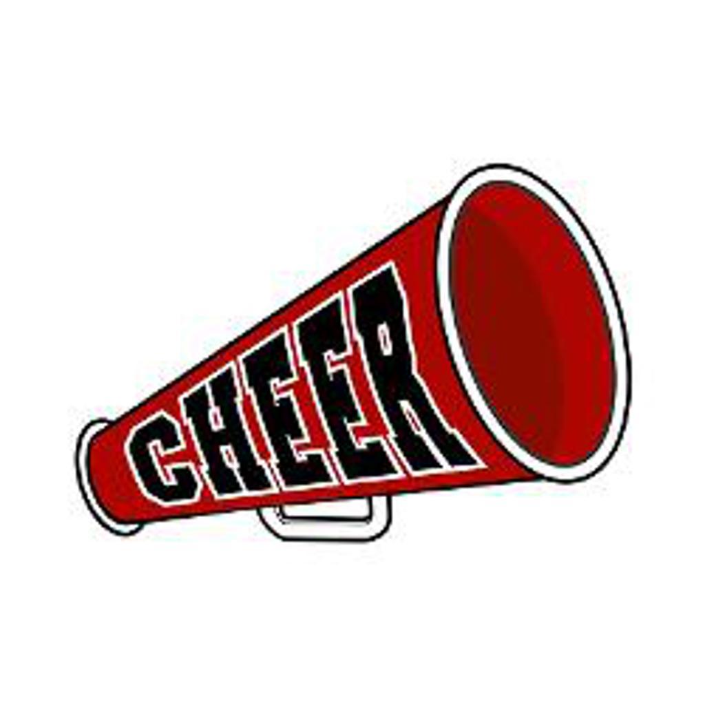 Cheerleading susanna defilippis thecheapjerseys Gallery